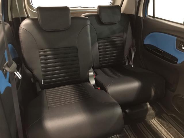 アクティバG プライムコレクション SA2 車検整備付き・純正フルセグナビ・バックカメラ・ドライブレコーダー・ETC車載器・運転席/助手席シートヒーター・オートライト・LEDヘッドランプ・デザインフィルムトップ・サイドエアバッグ・ワンオーナー(16枚目)