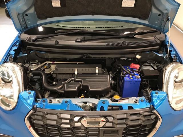 アクティバG プライムコレクション SA2 車検整備付き・純正フルセグナビ・バックカメラ・ドライブレコーダー・ETC車載器・運転席/助手席シートヒーター・オートライト・LEDヘッドランプ・デザインフィルムトップ・サイドエアバッグ・ワンオーナー(20枚目)