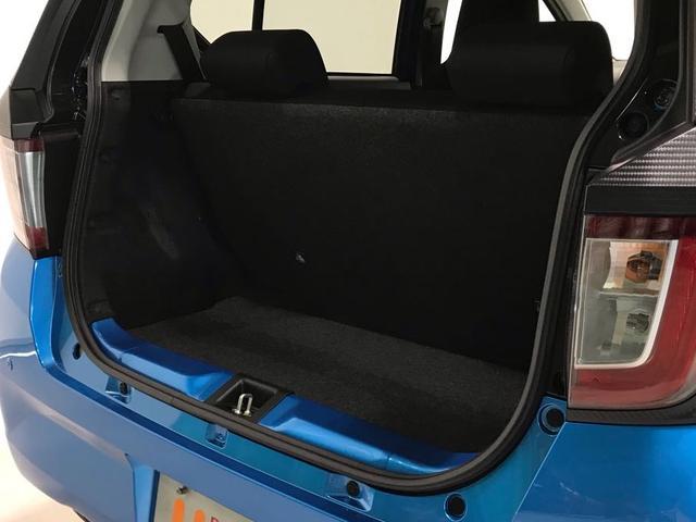 X リミテッドSA3 スマアシ3搭載車・横滑り抑制制御・純正ナビ対応バックカメラ&リヤワイパー・オートライト&オートハイビーム・LEDヘッドランプ・前後コーナーセンサー・セキュリティアラーム・届出済未使用車(16枚目)