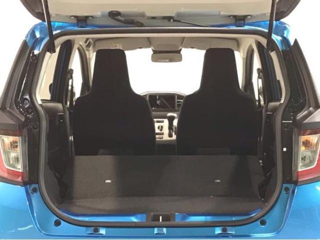 X リミテッドSA3 スマアシ3搭載車・横滑り抑制制御・純正ナビ対応バックカメラ&リヤワイパー・オートライト&オートハイビーム・LEDヘッドランプ・前後コーナーセンサー・セキュリティアラーム・届出済未使用車(17枚目)