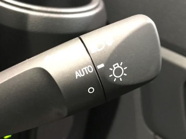 L SA3 スマアシ3搭載車・横滑り抑制制御・フロント/リヤコーナーセンサー・キーレスエントリー・セキュリティアラーム・オートライト&オートハイビーム・届出済未使用車(12枚目)