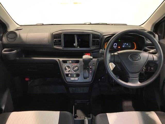 L SA3 スマートアシスト3搭載車・VSC・フロント/リヤコーナーセンサー・オートライト&オートハイビーム・キーレスエントリー・セキュリティアラーム・アイドリングストップ・届出済未使用車(7枚目)