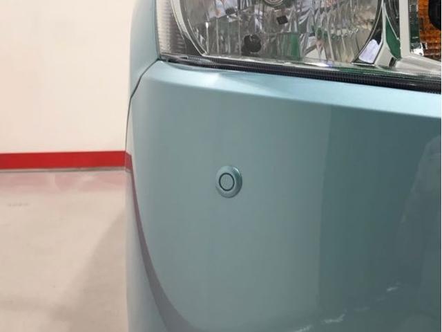 L SA3 スマートアシスト3搭載車・VSC・フロント/リヤコーナーセンサー・オートライト&オートハイビーム・キーレスエントリー・セキュリティアラーム・アイドリングストップ・届出済未使用車(18枚目)