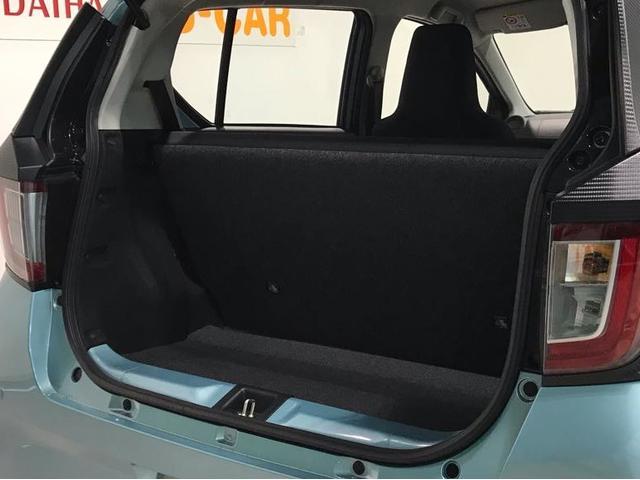 L SA3 届出済未使用車・スマアシ3・VSC・キーレスエントリー・セキュリティアラーム・オートライト&オートハイビーム・アイドリングストップ・ABS・フロント/リヤコーナーセンサー(15枚目)