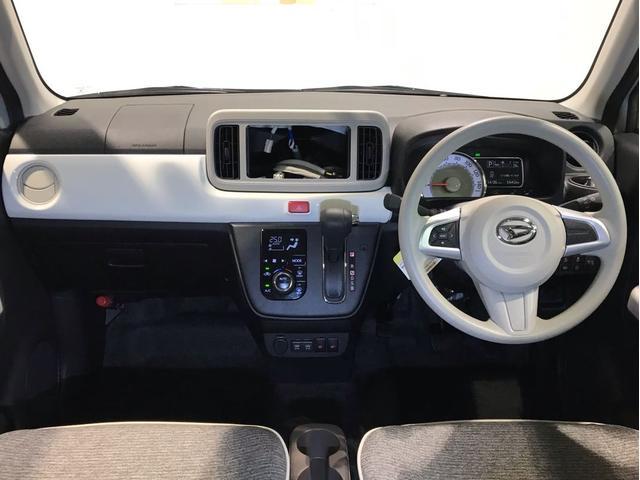 G リミテッド SA3 スマートアシスト3搭載車・VSC&TRC・盗難防止機能付キーフリー・サイド&カーテンエアバッグ・オートライト&オートハイビーム&LEDヘッドランプ・運転席/助手席シートヒーター・前後コーナーセンサー(7枚目)