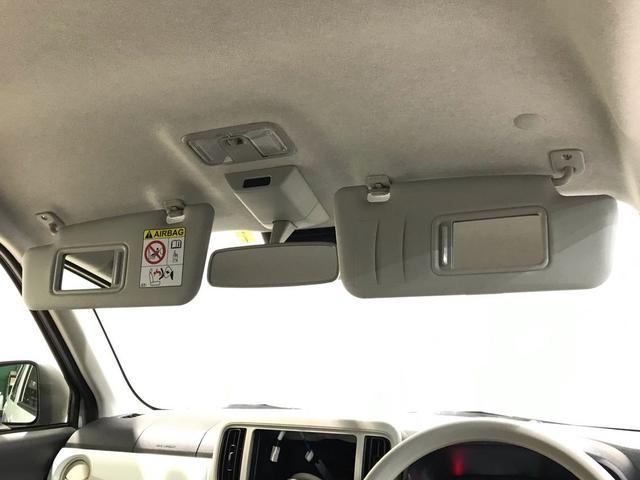 G リミテッド SA3 スマートアシスト3搭載車・VSC&TRC・盗難防止機能付キーフリー・サイド&カーテンエアバッグ・オートライト&オートハイビーム&LEDヘッドランプ・運転席/助手席シートヒーター・前後コーナーセンサー(8枚目)