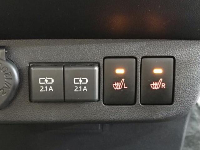 G リミテッド SA3 スマートアシスト3搭載車・VSC&TRC・盗難防止機能付キーフリー・サイド&カーテンエアバッグ・オートライト&オートハイビーム&LEDヘッドランプ・運転席/助手席シートヒーター・前後コーナーセンサー(13枚目)