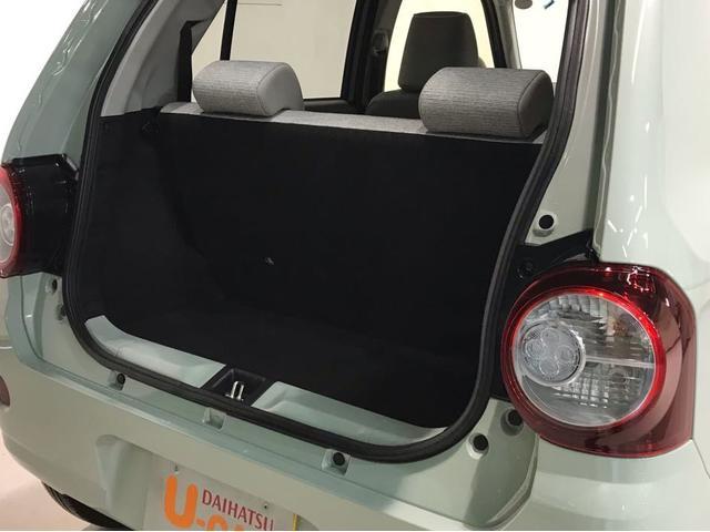 G リミテッド SA3 スマートアシスト3搭載車・VSC&TRC・盗難防止機能付キーフリー・サイド&カーテンエアバッグ・オートライト&オートハイビーム&LEDヘッドランプ・運転席/助手席シートヒーター・前後コーナーセンサー(16枚目)