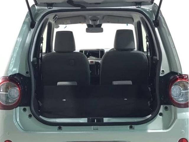 G リミテッド SA3 スマートアシスト3搭載車・VSC&TRC・盗難防止機能付キーフリー・サイド&カーテンエアバッグ・オートライト&オートハイビーム&LEDヘッドランプ・運転席/助手席シートヒーター・前後コーナーセンサー(17枚目)