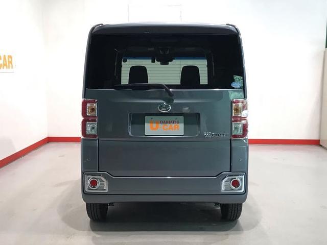GターボSA2 車検整備付・スマアシ2・4WD・純正フルセグSDナビ・バックカメラ・ETC車載器・ドライブレコーダー・サイドエアバッグ・左右パワースライドドア・LEDヘッドランプ(ロービーム)・ワンオーナー(4枚目)