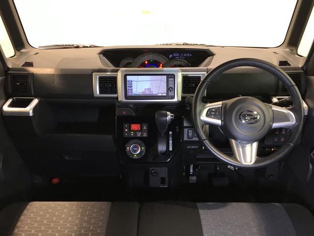 GターボSA2 車検整備付・スマアシ2・4WD・純正フルセグSDナビ・バックカメラ・ETC車載器・ドライブレコーダー・サイドエアバッグ・左右パワースライドドア・LEDヘッドランプ(ロービーム)・ワンオーナー(7枚目)