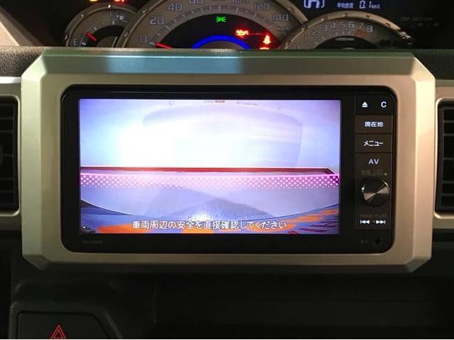 GターボSA2 車検整備付・スマアシ2・4WD・純正フルセグSDナビ・バックカメラ・ETC車載器・ドライブレコーダー・サイドエアバッグ・左右パワースライドドア・LEDヘッドランプ(ロービーム)・ワンオーナー(9枚目)