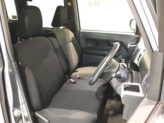 GターボSA2 車検整備付・スマアシ2・4WD・純正フルセグSDナビ・バックカメラ・ETC車載器・ドライブレコーダー・サイドエアバッグ・左右パワースライドドア・LEDヘッドランプ(ロービーム)・ワンオーナー(14枚目)