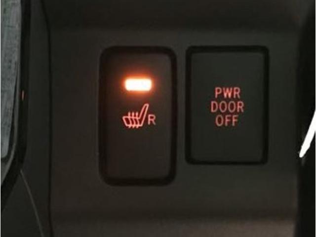 GターボSA2 車検整備付・スマアシ2・4WD・純正フルセグSDナビ・バックカメラ・ETC車載器・ドライブレコーダー・サイドエアバッグ・左右パワースライドドア・LEDヘッドランプ(ロービーム)・ワンオーナー(15枚目)