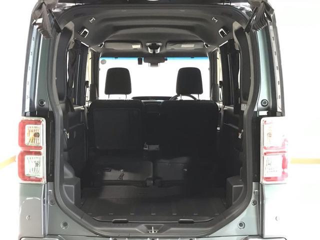 GターボSA2 車検整備付・スマアシ2・4WD・純正フルセグSDナビ・バックカメラ・ETC車載器・ドライブレコーダー・サイドエアバッグ・左右パワースライドドア・LEDヘッドランプ(ロービーム)・ワンオーナー(17枚目)