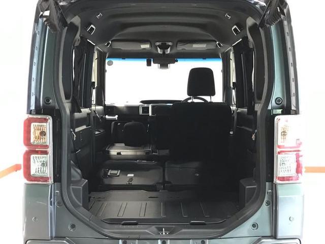 GターボSA2 車検整備付・スマアシ2・4WD・純正フルセグSDナビ・バックカメラ・ETC車載器・ドライブレコーダー・サイドエアバッグ・左右パワースライドドア・LEDヘッドランプ(ロービーム)・ワンオーナー(18枚目)