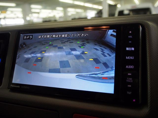 トヨタ ハイエースワゴン カトーモーター ロングトレイン FFヒーター インバーター