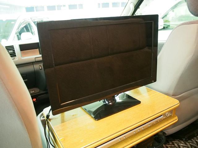トヨタ ハイエースバン レクビィ サライ HDDナビ ETC バックカメラ キーレス
