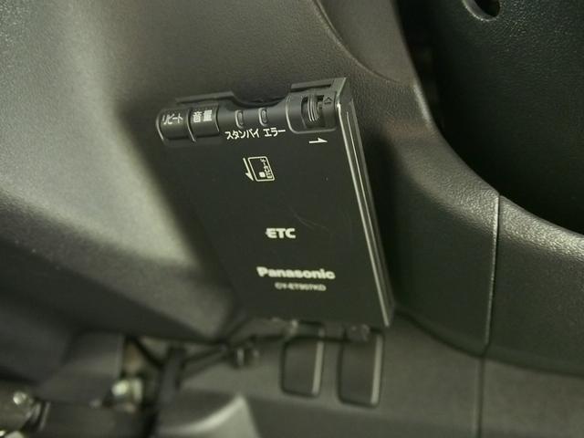 4WD レクビィ サライ シングルサブ HDDナビ  シンク シャワー コンバーター 走行充電 200Wインバーター 外部電源 リアクーラー リアヒーター リアスピーカー Bモニター 社外ナビ DTV(41枚目)