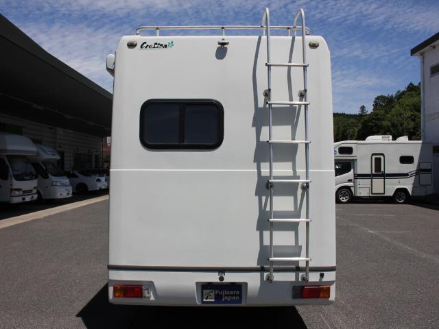 「トヨタ」「カムロード」「トラック」「広島県」の中古車25