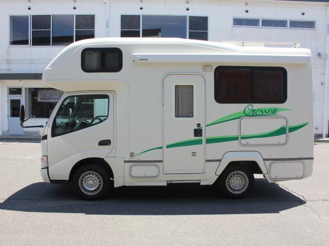 「トヨタ」「カムロード」「トラック」「広島県」の中古車28