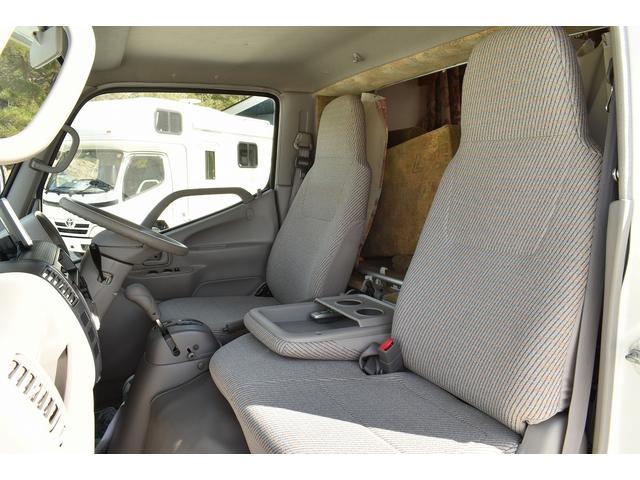 「トヨタ」「カムロード」「トラック」「広島県」の中古車30