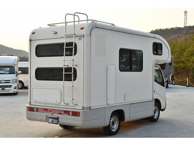 「トヨタ」「カムロード」「トラック」「兵庫県」の中古車25
