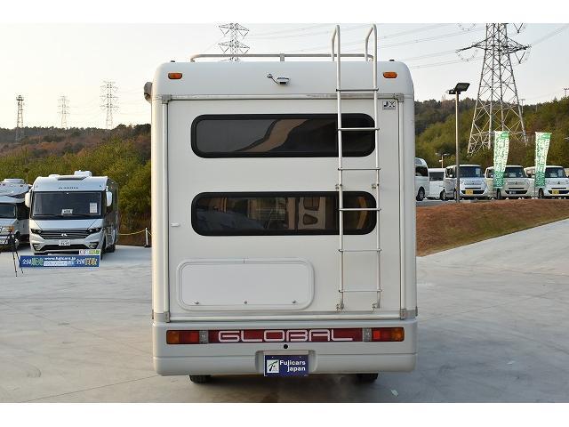 「トヨタ」「カムロード」「トラック」「兵庫県」の中古車28