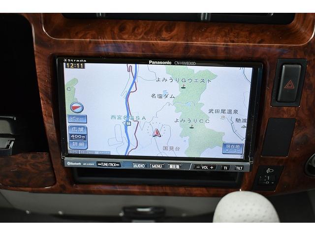 最寄のインターは中国自動車道、西宮山口東IC又は、宝塚ICとなります。電車でお越しの際はJR西宮名塩駅が最寄り駅です。事前にご連絡を頂ければお迎えに上がります。