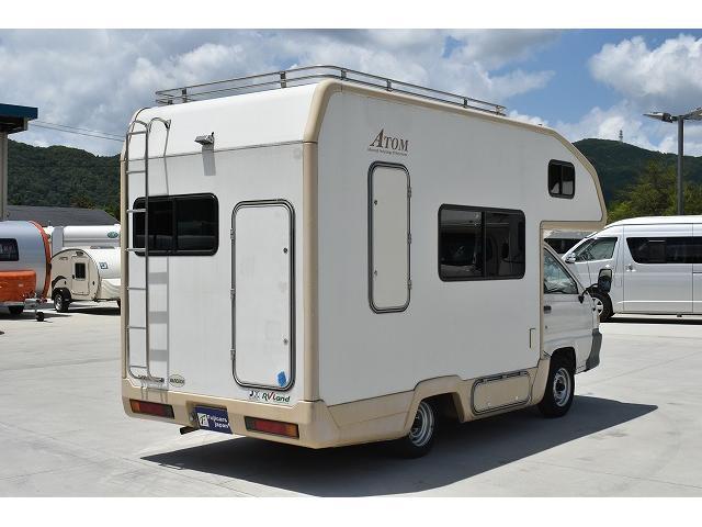 「トヨタ」「タウンエーストラック」「トラック」「兵庫県」の中古車25