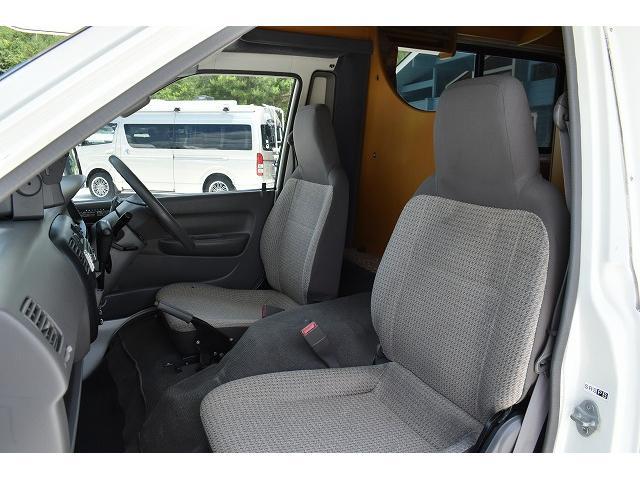 「トヨタ」「タウンエーストラック」「トラック」「兵庫県」の中古車30