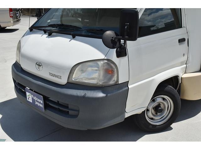 「トヨタ」「タウンエーストラック」「トラック」「兵庫県」の中古車60