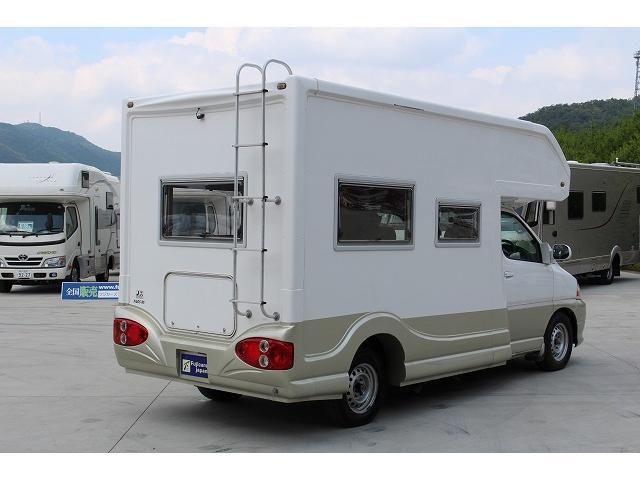 「トヨタ」「グランドハイエース」「ミニバン・ワンボックス」「兵庫県」の中古車25