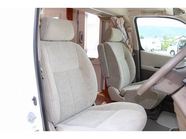 「トヨタ」「グランドハイエース」「ミニバン・ワンボックス」「兵庫県」の中古車29