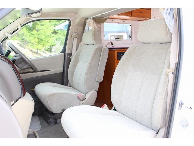 「トヨタ」「グランドハイエース」「ミニバン・ワンボックス」「兵庫県」の中古車30
