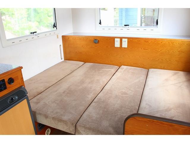 「トヨタ」「グランドハイエース」「ミニバン・ワンボックス」「兵庫県」の中古車47