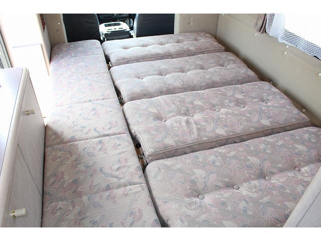 「トヨタ」「ライトエーストラック」「トラック」「兵庫県」の中古車6