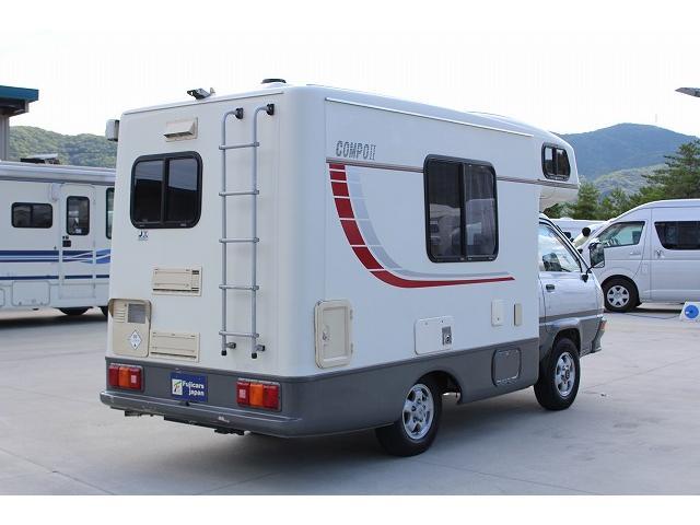 「トヨタ」「ライトエーストラック」「トラック」「兵庫県」の中古車25
