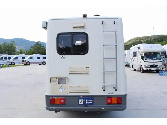 「トヨタ」「ライトエーストラック」「トラック」「兵庫県」の中古車26