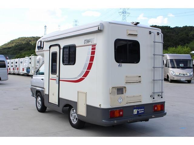 「トヨタ」「ライトエーストラック」「トラック」「兵庫県」の中古車27