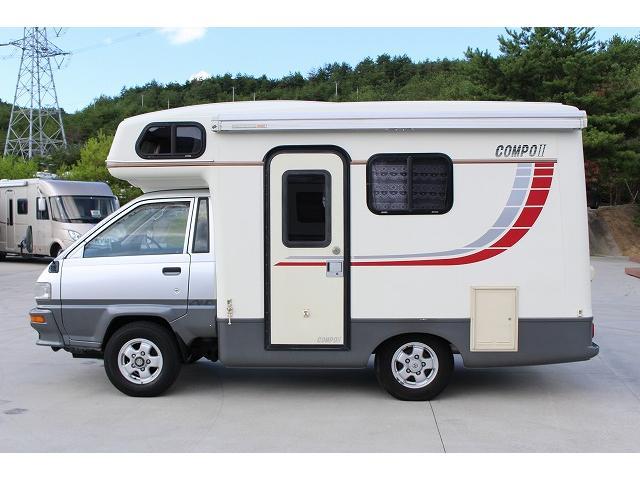 「トヨタ」「ライトエーストラック」「トラック」「兵庫県」の中古車28