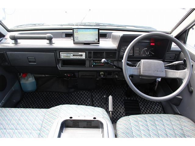「トヨタ」「ライトエーストラック」「トラック」「兵庫県」の中古車33