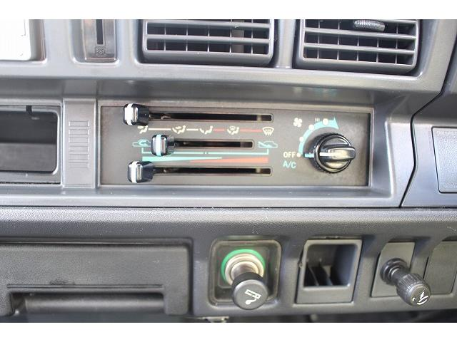 「トヨタ」「ライトエーストラック」「トラック」「兵庫県」の中古車36