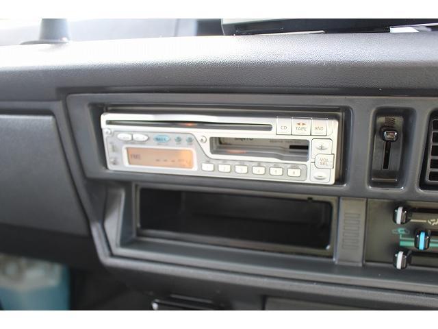 「トヨタ」「ライトエーストラック」「トラック」「兵庫県」の中古車37