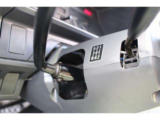 「トヨタ」「ライトエーストラック」「トラック」「兵庫県」の中古車40