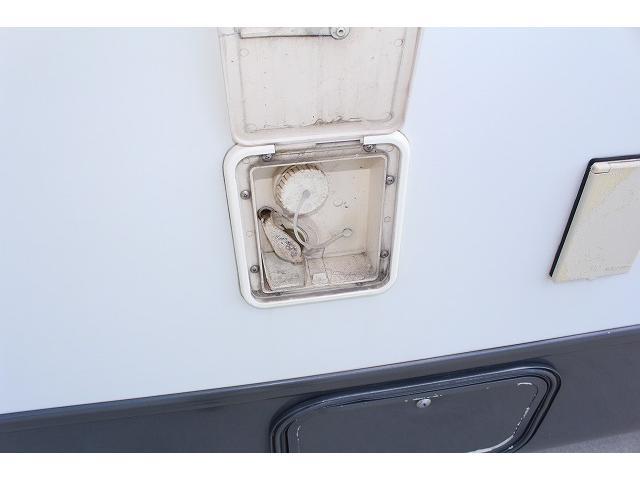 「トヨタ」「ライトエーストラック」「トラック」「兵庫県」の中古車45