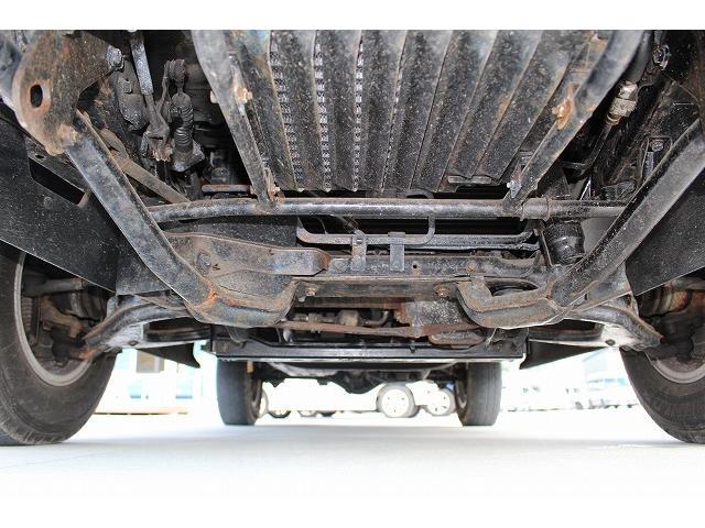 「トヨタ」「ライトエーストラック」「トラック」「兵庫県」の中古車60