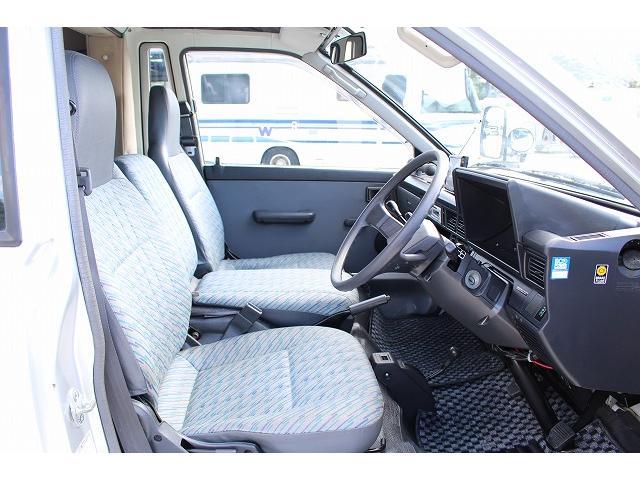「トヨタ」「ライトエーストラック」「トラック」「兵庫県」の中古車61