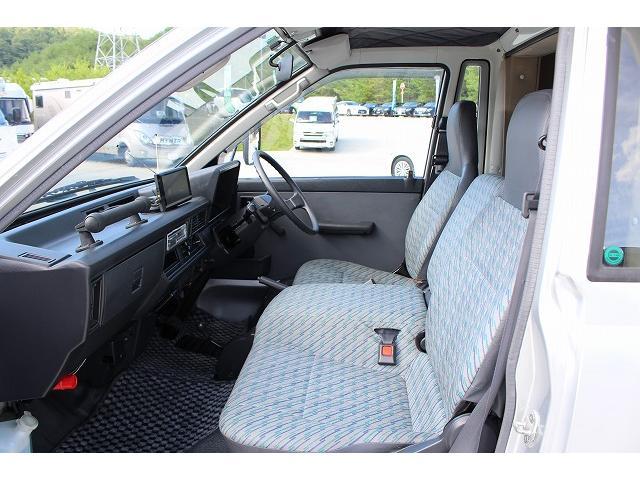 「トヨタ」「ライトエーストラック」「トラック」「兵庫県」の中古車65