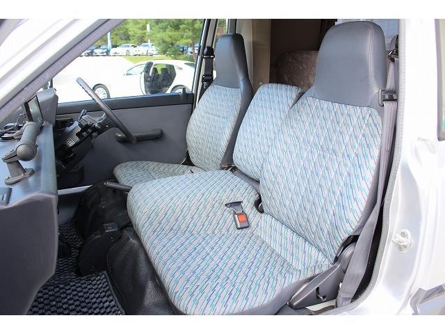 「トヨタ」「ライトエーストラック」「トラック」「兵庫県」の中古車66